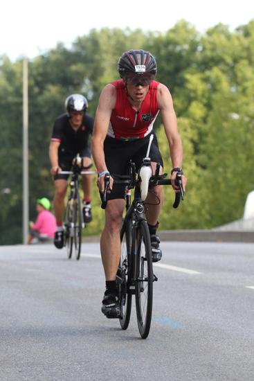 Cykel 2018