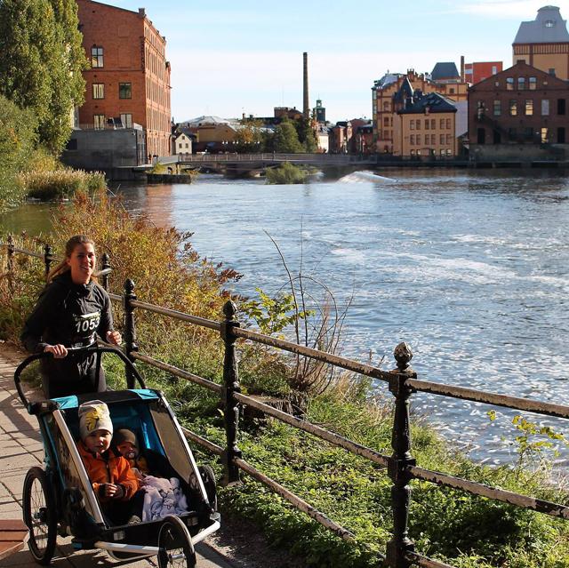Norrköping 2018