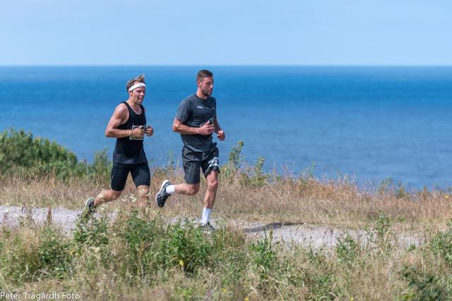 Båstad Marathon