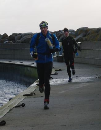Coasteering 2011 3