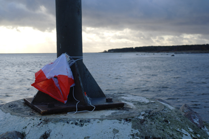 Coasteering 2011 6