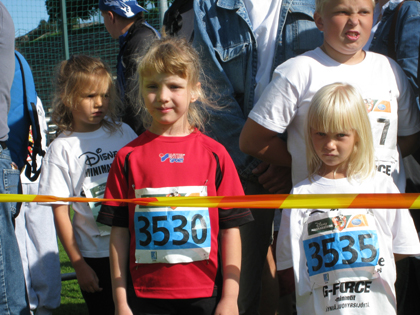 Minimarathon2