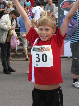 Minimarathon7